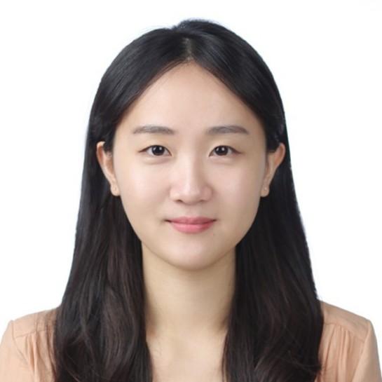 Daeun Jung