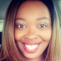 Shakia Brown