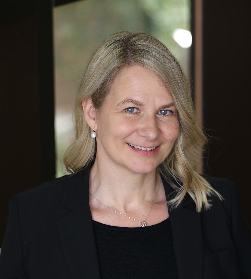 Vanessa Dennen